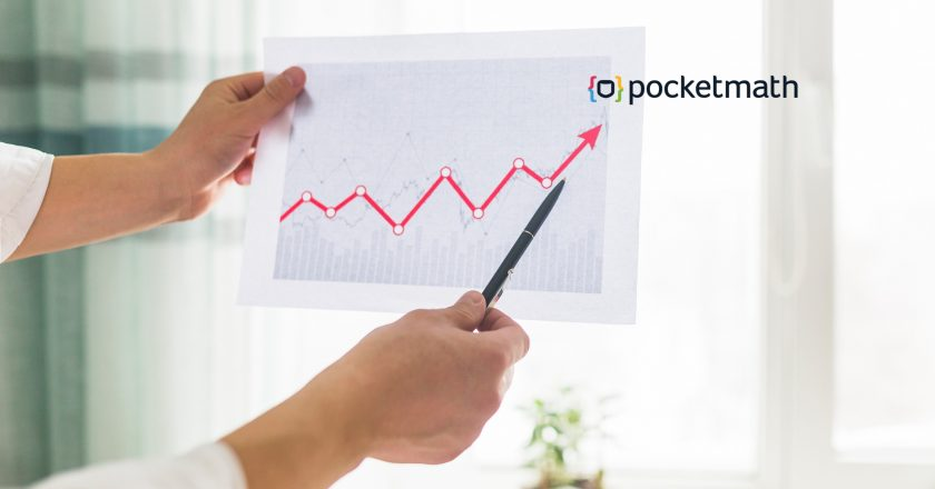 Pocketmath Serves 80 Billion Ad Impressions