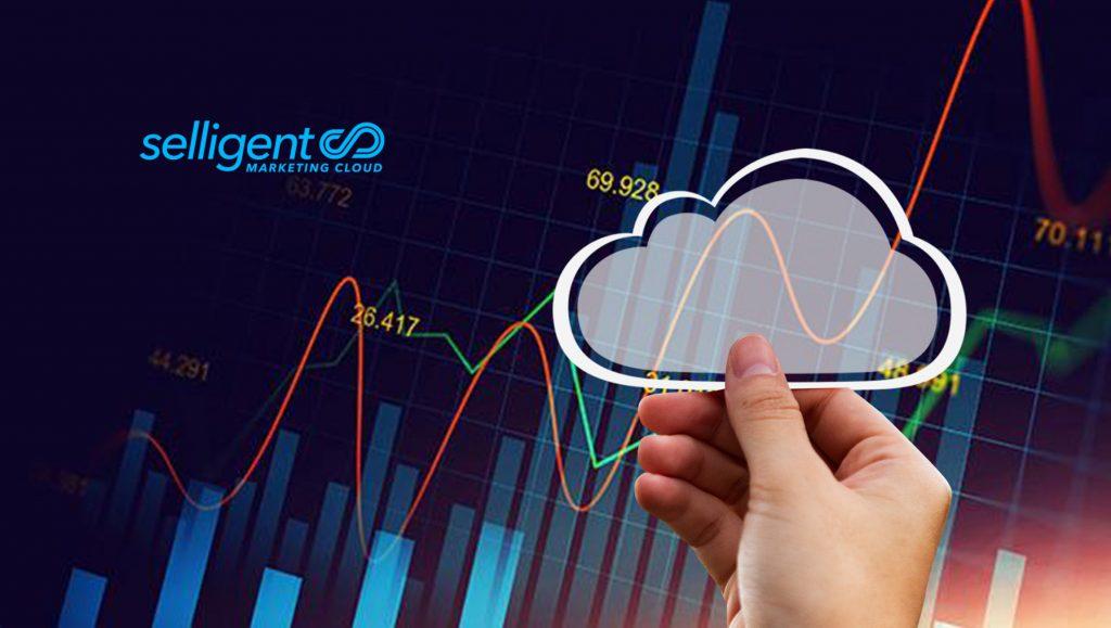 Selligent Marketing Cloud Unveils Consumer Information Management Tool for Privacy Regulation Preparedness