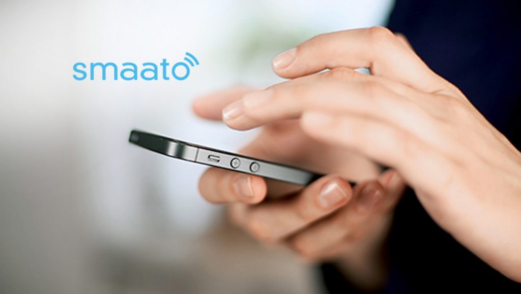 Smaato and Liftoff Reveal the Most Engaging In-App Ad Formats