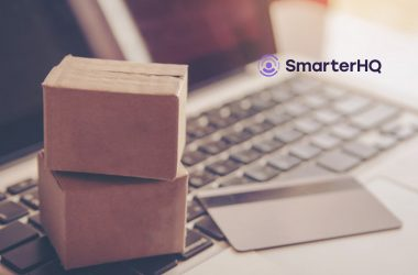 SmarterHQ Expands into Mobile With App Data Collection and Push Messaging