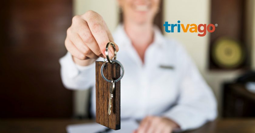 trivago Hotel Relations Books Talkdesk to Optimize Contact Center