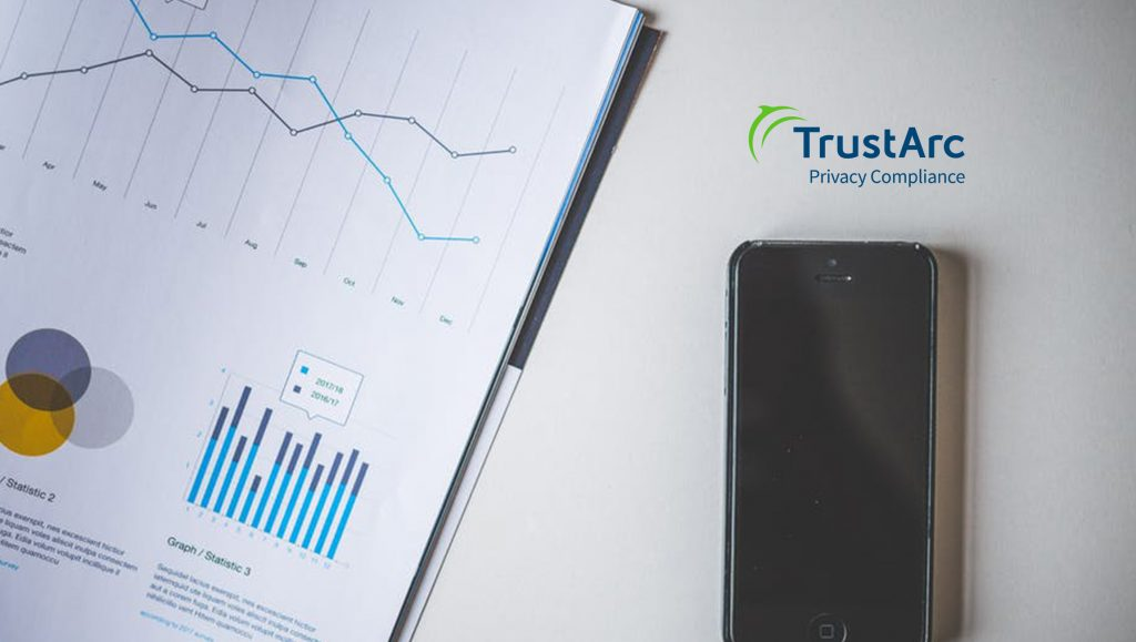 TrustArc Platform Enhancements Simplify Privacy Management for CCPA, GDPR and Other Global Regulations