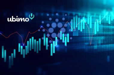 Ubimo Location Intelligence Allows Kinetic to Connect the Digital and Physical Worlds for Out-of-Home (OOH) Advertisers