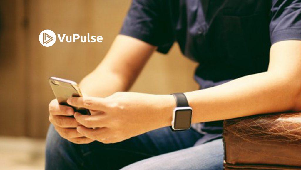 VuPulse Raises $1 Million in Series A Funding From Florida Funders and Bridge Angel Investors