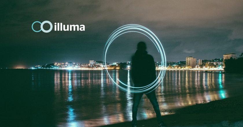 illuma Receives EDAA Trust Seal From ABC
