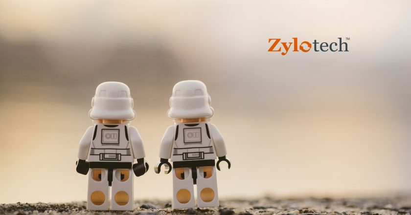Zylotech Unveils Revenue Operations Framework to Optimize B2B Customer Life-cycle