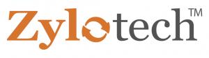 zylotech logo