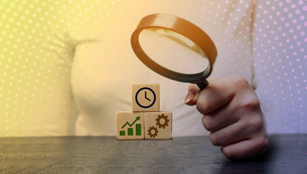 3 Marketing Strategies for Unearthing New Opportunities with Existing Customers