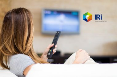 4C and IRI Deepen Relationship for Linear TV and OTT
