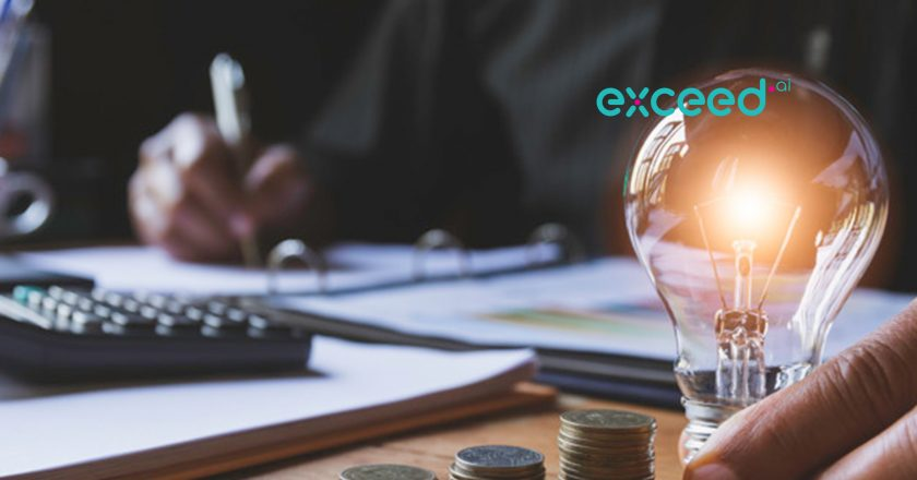 AI-Powered Sales Assistant Exceed.ai Announces New Machine Learning Capabilities to Answer Prospects' Questions, Reply to Objections and Inquiries