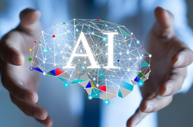 Roundtable Series: The Benefits of AI for Retail Operations