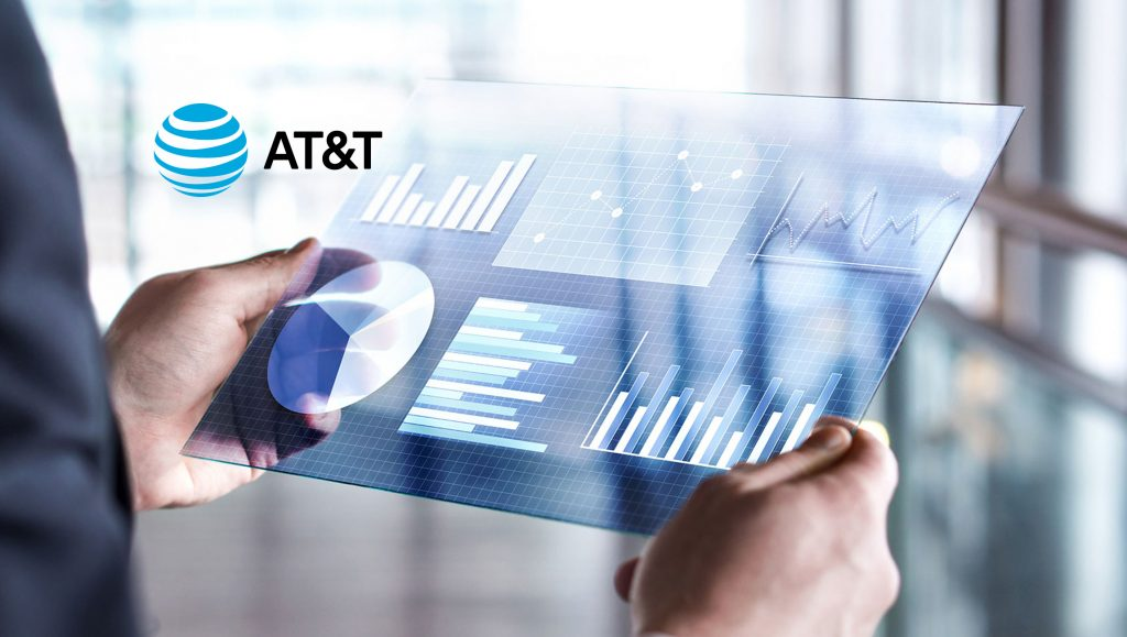 AT&T Invests Nearly $1.2 Billion Over 3-Year Period to Boost Local Networks in Indiana