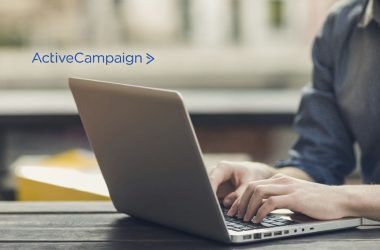 ActiveCampaign Hires Lori Vaughn as the Director of Compliance and Deliverability