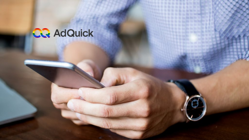 AdQuick Announces Max Polisar As Company's New Chief Revenue Officer