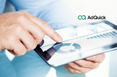 AdQuick.com Releases Campaign Genius, so Marketers can Plan and Optimize Out of Home (OOH) Advertising Campaigns in Minutes
