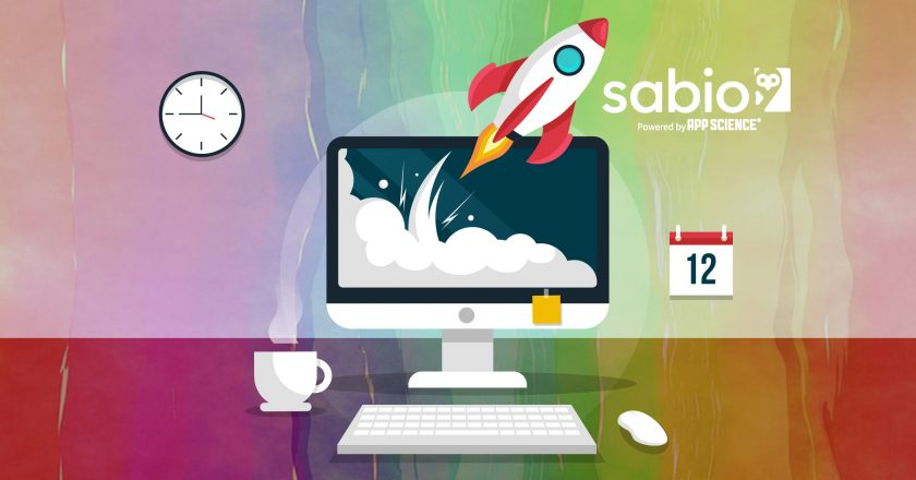 Agency Veteran Joao Machado Joins Sabio's SVP of Product Marketing