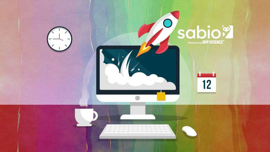 Agency Veteran Joao Machado Joins Sabio's SVP of Product Marketing