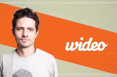 MarTech Interview with Agustin Esperon, Co-Founder, Wideo