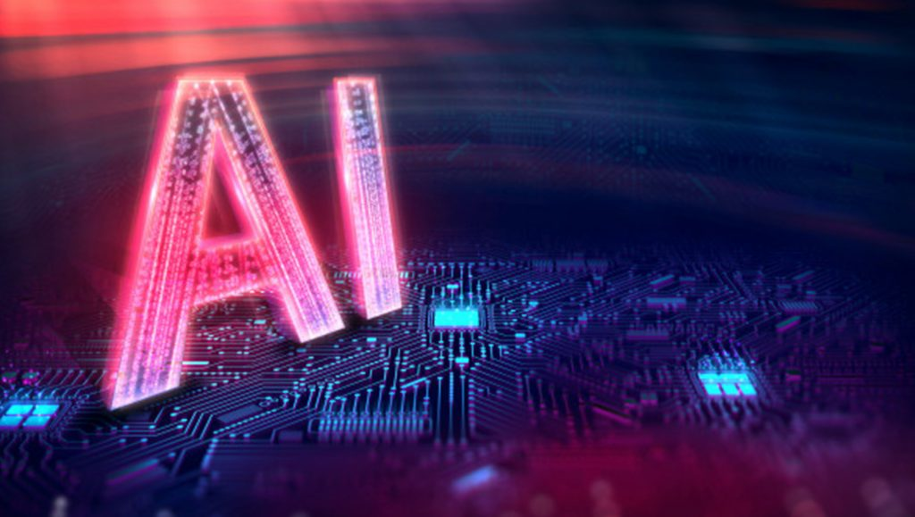 The 3 A.I. Scenarios: Artificial Intelligence, Augmented Intelligence, and Intelligent Automation