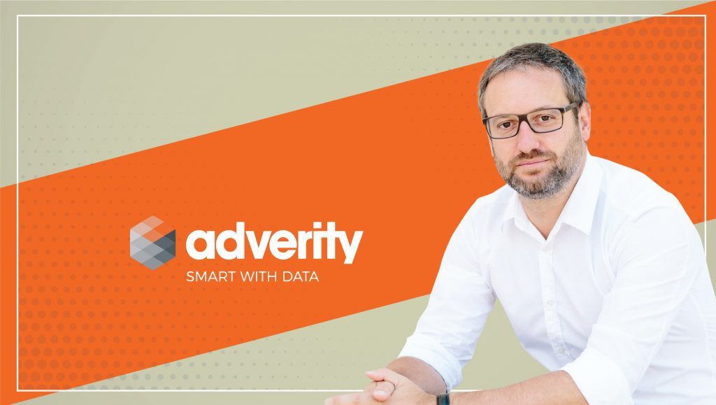 MarTech Interview with Alexander Igelsböck, CEO & Co-Founder, Adverity GmbH