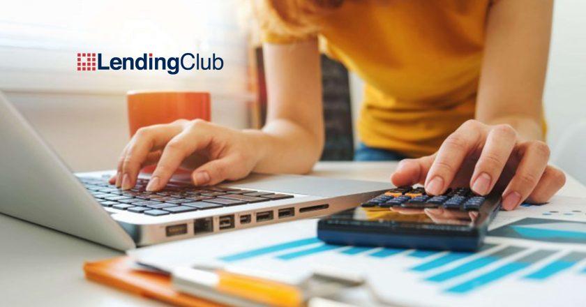 Alexandra Shapiro Joins LendingClub as Chief Marketing Officer