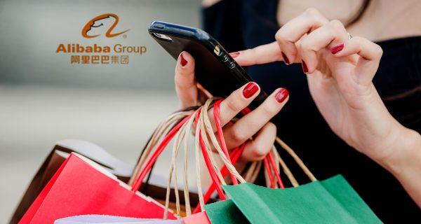 Alibaba's 6.18 Mid-Year Shopping Festival Breaks Records Across China