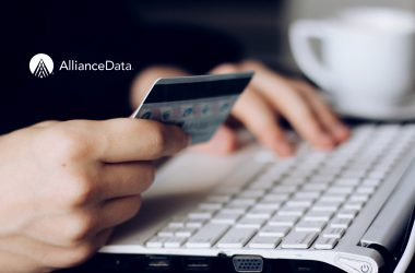 Alliance Data To Drive Customer Loyalty And Brand Sales Through New Branded Credit Card Program For Interval International