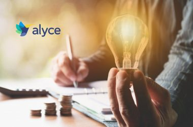 Alyce Secures $11.5 Million in Series A Funding to Redefine Direct Mail, Swag and Gifts
