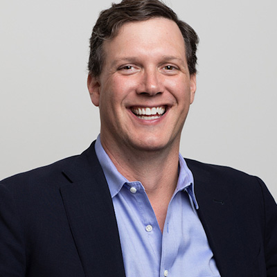 MarTech Interview with Andrew Joiner, CEO, InMoment