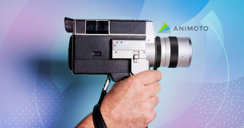 Animoto Investigates Marketing Potential For Branded Videos on Instagram Stories
