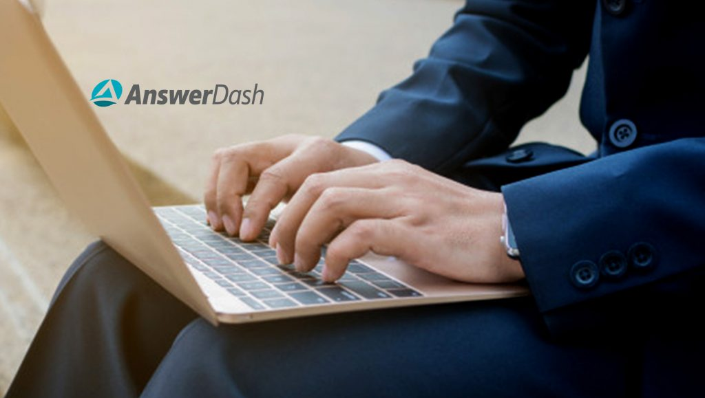 AnswerDash Unveils AnswerDash Lite For Website Support Ticket Reduction and Improved Customer Experience