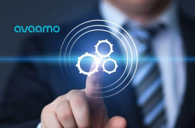 Avaamo Collaborates with Automation Anywhere to Offer Conversational AI to RPA Customers