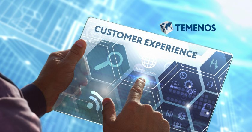Banque du Caire, One of the Largest State-owned Banks in Egypt, Goes Live With Temenos to Redefine Digital Customer Experience