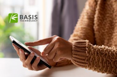 Basis Technology Brings Deep Search to Salesforce
