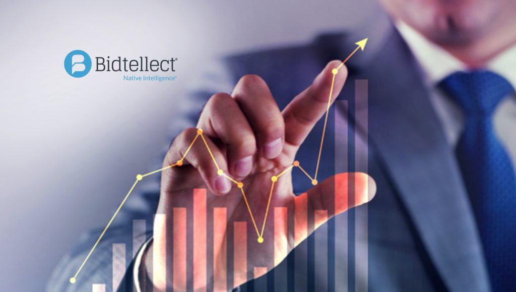 Bidtellect's Answer for Growing Advertiser Demand is Major Infrastructure Environment Overhaul