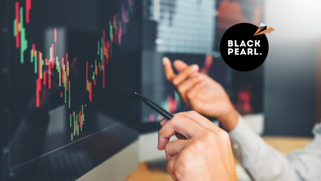 Black Pearl Mail Unveils New Insights Module; Equips Customers with Real-Time Email Visibility & Customized Analytics