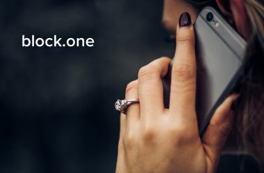 """Block.one Introduces """"Voice"""" to Bring Alignment and Transparency to Social Media"""