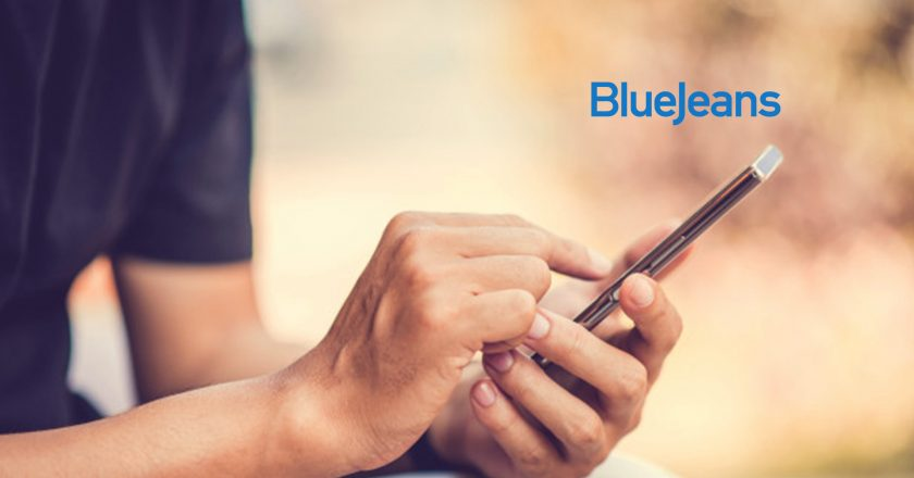 BlueJeans On the Go: Mobile Meetings Without Compromise