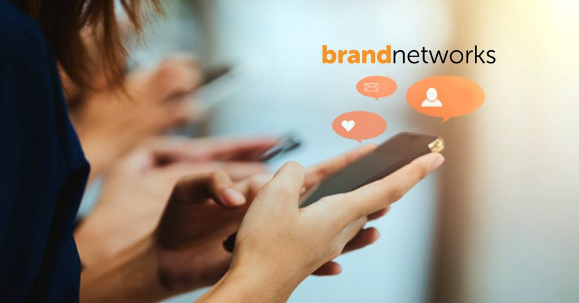 Brand Networks Unveils First-Ever Solutions to Support & Scale Authentic Local Social Advertising