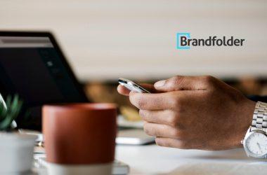 Brandfolder Becomes A Hubspot Connect Beta Integrator