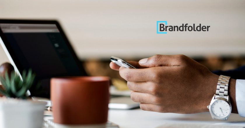 Brandfolder Becomes A Hubspot Connect Beta Integrator