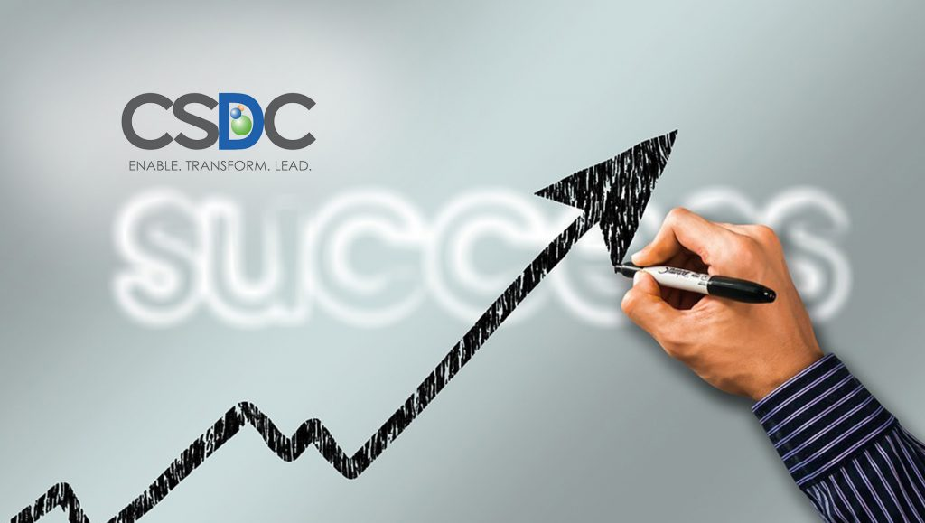CSDC Launches New Amanda Freedom of Information Solution