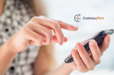 Cardinal Path's 2019 State of Marketing Technology Report Highlights Consolidation & Disruption