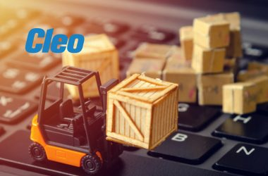 Cleo Integration Cloud Enhances E-Commerce Integration Capabilities to Deliver Seamless Ecosystem Experiences