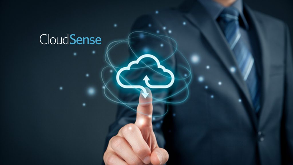 CloudSense and Ad-Juster Work Together to Maximize End-to-end Ad Campaign Efficiency and Profitability