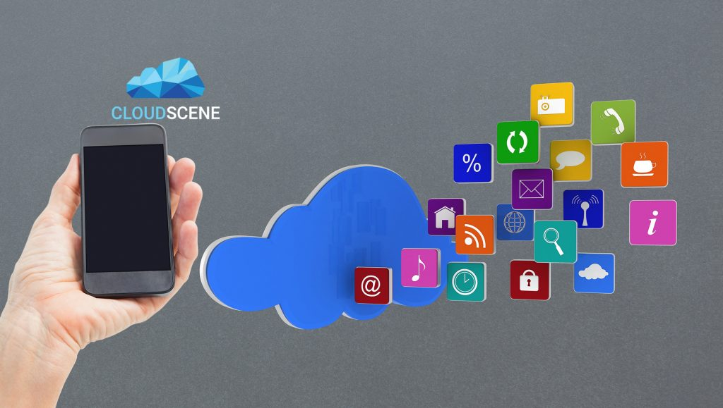 Cloudscene Launches Enterprise Tool to Find Cloud Connectivity Routes Worldwide