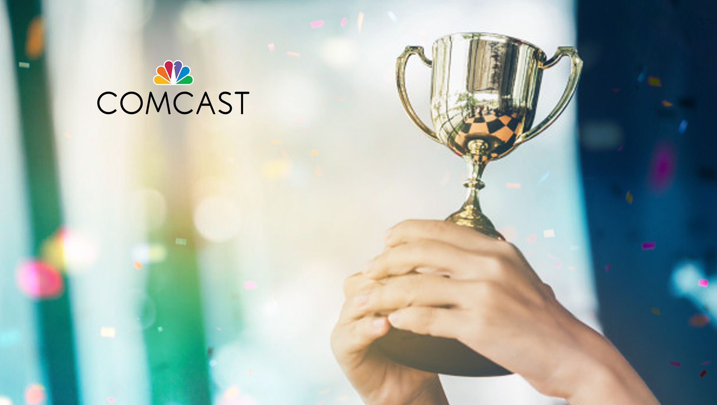 Comcast Business Earns Seven 2019 American Business Awards Including Recognition As Most Innovative Company Of The Year