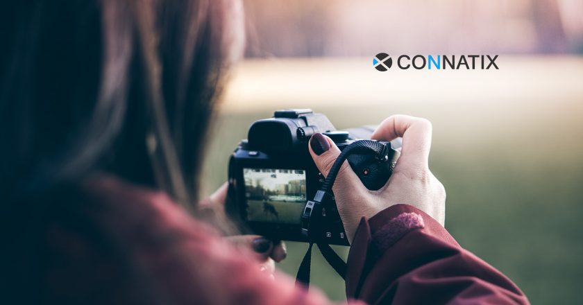 Connatix Announces Launch of Elements, the First Online Video Platform with Built-in Revenue for Publishers