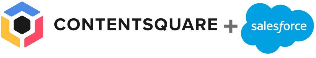 Contentsquare-_-Salesforce