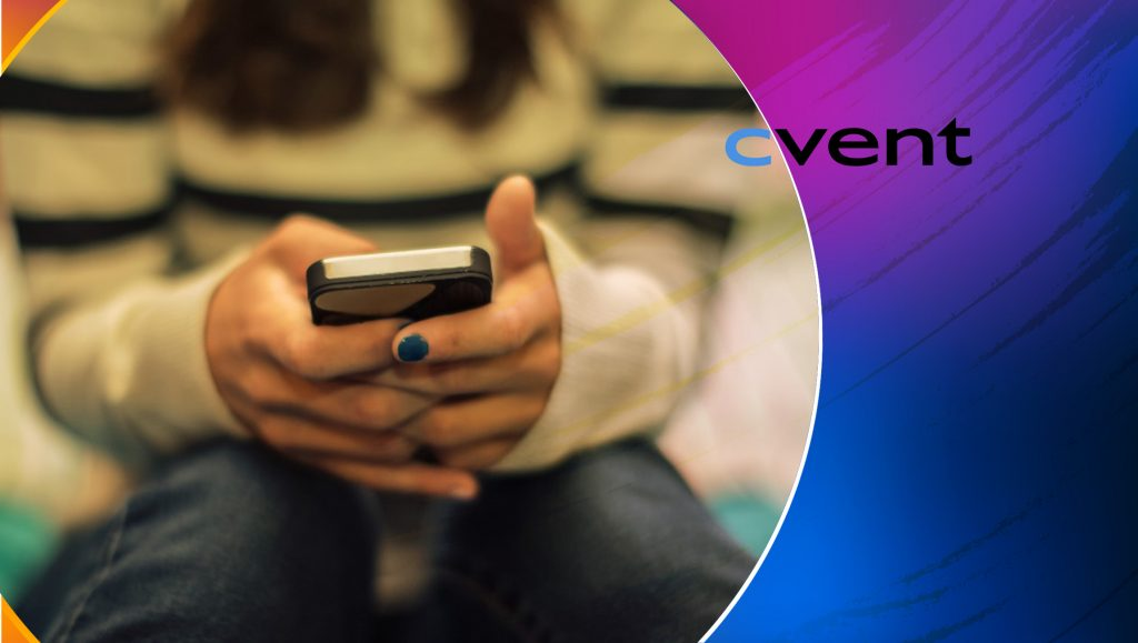 Cvent Acquires DoubleDutch to Accelerate Its Investment in Mobile Event Technology